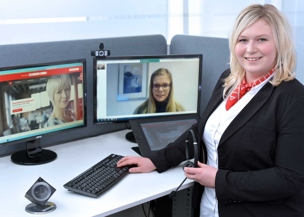 Chat-up-zeilen für ihre online-dating